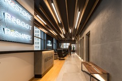 Offers: Interior Design - Commercial Space