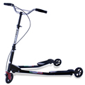 Sell: 10 Units of Monello M7 Flicker Carver Scooter - Kids/Adult