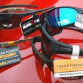 Sell: 200pc Sunglass mix, Fishing, Hunting,Shooting,Camo,Polarized