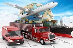 Services: FS&T Enterprises LLC