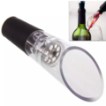 Sell: NEW Wine Aerator Pour Spout Bottle Stopper (1000 Pieces)