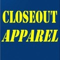 Sell: 200 pc CLOTHING/APPAREL/ACCESSORIES SALE! SO CHEAP!