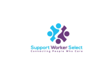 Jobs & Volunteering: Connecting Support Workers and Support Seekers