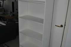 Selling: shelf