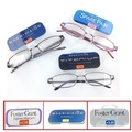 Sell: 150pc READING GLASSES Magnivision, FOSTER GRANT Brand & more