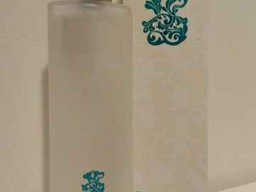 Venta: Perfume Tous Garden Edition