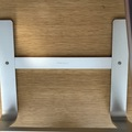 Selling: Laptop Stand