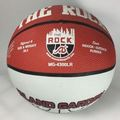 Venta: Lot of 84 The Rock Basketball Indoor/Outdoor MG-4300LR NEW!