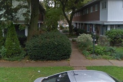 Daily Rentals: Evanston IL, Reserved, next to train, 5 min walk to beach