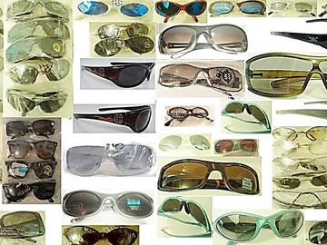 Sell: (285) Sunglasses for Men,Women,Kids-Outdoor,Fashion,Variety