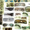 Venta: (285) Sunglasses for Men,Women,Kids-Outdoor,Fashion,Variety