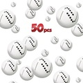 Sell: Ping pong balls, Pack of 50, 600 sets