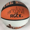 Sell: Qty 17 Anaconda Sports The Rock Basketballs Shooting School