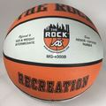 Sell: Qty 31 Anaconda Sports The Rock Recreational Basketballs NEW