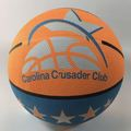 Sell: Qty 26 Anaconda Basketballs Carolina Crusader Club MG-4200
