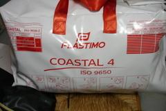 Location: Survie Plastimo jusqu'à 60mn en sac