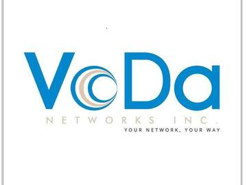 Services: Your Network, Your Way.  We are all things Voice and Data