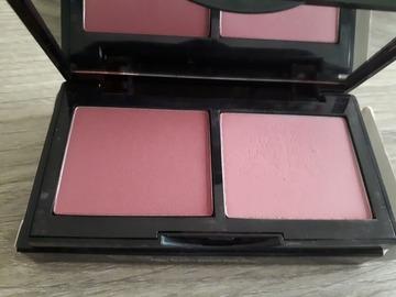 Venta: Bobbi Brown paleta coloretes