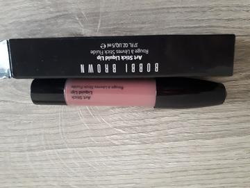 Venta: BOBBI Art stick liquid Pink Heater