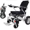 Selling: Airplane Friendly Folding Power Wheelchair