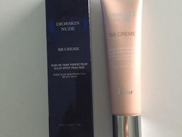 Venta: Dior Diorskin Nude BB Creme 03