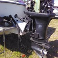 Offering: For ALL your boating needs Bigprops Marine first on your scr