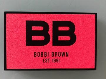 Venta: Paleta Bobbi Brown