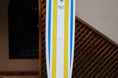 Rental: 9'0 Walden Magic Model