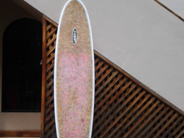 For Rent: 7'10 NSP Cocomat