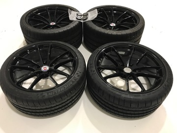 """Selling: 19"""" 