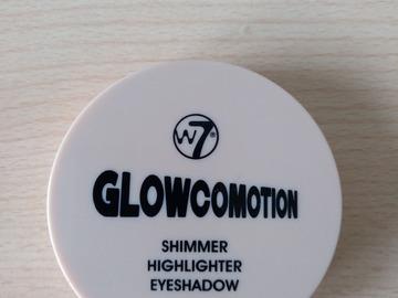 Venta: Glowcomotion Iluminador