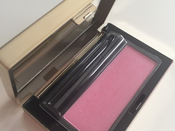 Venta: Bobbi Brown colorete French Pink (E.L.)