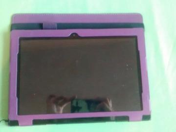 Myydään: Lenovo tablet Miix 310, silver