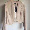 Ilmoitus: UUSI, MORE&MORE -jakku. Koko 34