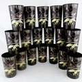 Buy Now: 288 Duck Commander Plastic Tumblers, 22oz ,Beer, Ice Tea DC