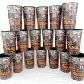 Sell: 288 Buck Commander Plastic Tumblers, 22oz,Beer Cup, Ice Tea