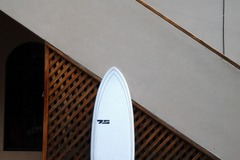 For Rent: 7'3 7S Superfish II