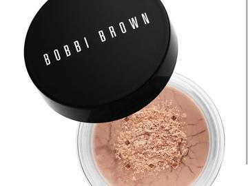 Buscando: Polvos retouching de Bobbi Brown tono peach