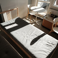 Selling: FJELLSE single bed