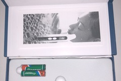Venta: Medidor digital de la hidratación en la piel