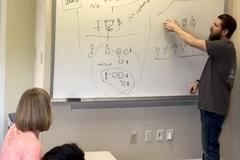 Coaching Session: How do I know I have the next big idea?