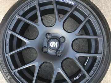 """Selling: 17"""" 