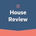 Task: House  Review  (Site  Unseen)