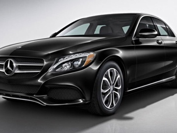 Offering Services: Regular sedan  with private chauffeur in Miami