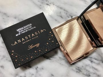 Buscando: AMREZY HIGHLIGHTER