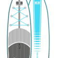 Daily Rate: Stand Up Paddle Board