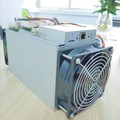 Sell: Innosilicon D9 Decred Master Asic Miner 2.4Th 900W 2 Piece
