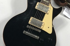Renting out: 2013 Gibson Les Paul 1959 Reissue Heavily Upgraded