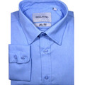Sell: Designer men's dress casual Shirt