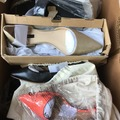 Sell: Top brands clothing, shoes, bags, & more, 207 units, $23,324